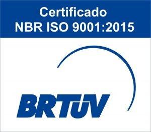 imgIso90012015BRTUV